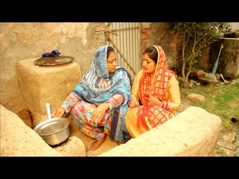 Baniya Te Jatt  | ਬਣਿਆ ਤੇ ਜੱਟ  |  Punjabi Short Film | Latest Movies 2019 Ludhiyane #CreativeBaniya