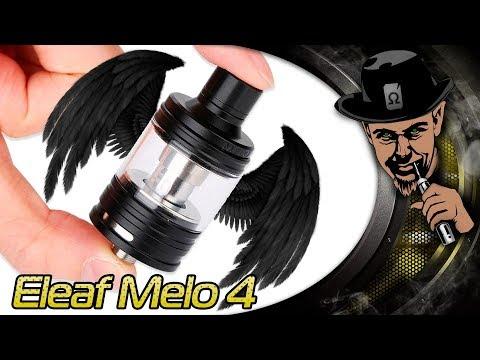 Eleaf Melo 4