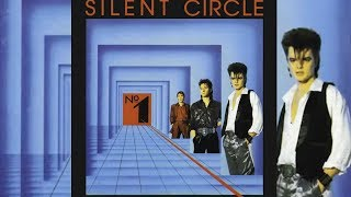 Silent Circle - Anywhere tonight