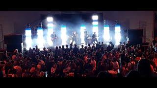 LasVegasParano Rock Cover & Tribute Band video preview