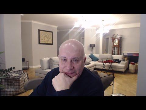 GANAPOLSKY FEEDBACK 11.02.2019