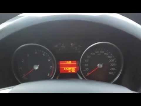 Das Benzin für s