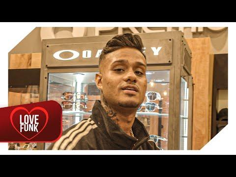 MC Piedro - Partiu Madrugada (Video Clipe Oficial) DJ GM