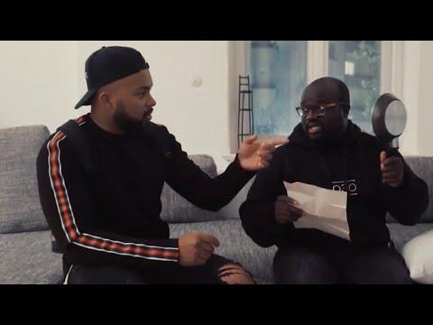 Video Prostata-Massage zum Orgasmus