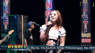 Matahariku Dian Sukma Live In GPW Planet Top Dangdut Pekalongan2018 HD
