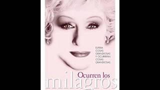 MARY KAY OCURREN LOS MILAGROS