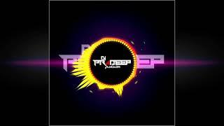 Download MERA YAR DIL DAAR (HINDI RMX) DJ PRADEEP UT 2018 {daunload