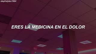 Jonas Brothers   Sucker (Traducida Al Español)