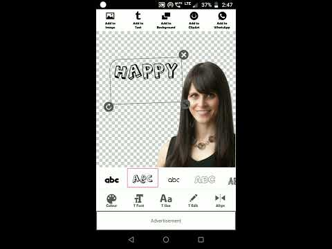 Download Sticker Maker for WhatsApp - 2019 Mp4 HD Video and MP3