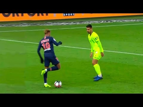 Top 10 Showboating Players in Football 2019 | HD