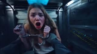 Basta -  Criminal ♛ (Video HD)