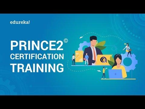 Prince2® Foundation Training Videos | Prince2 ... - YouTube