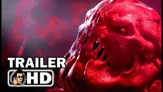 GEARS OF WAR 5 Official E3 Trailer (2019) Xbox One Microsoft Game HD