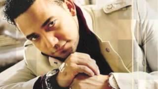 Elvis Martinez - BACHATA MIX GRANDES EXITOS
