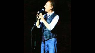 Art Garfunkel - If I Ever Say I'm Over You (audio)