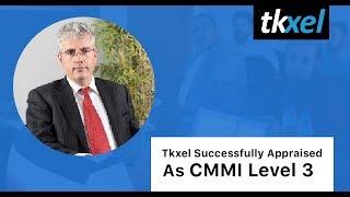 Tkxel - Video - 2