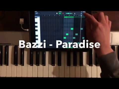 Download Paradise Bazzi Bazzi mp3 song from Mp3 Juices