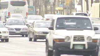 사고책임 적은 운전자, 보험료 덜 오른다