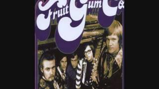 1910 Fruitgum Company - Yummy Yummy Yummy