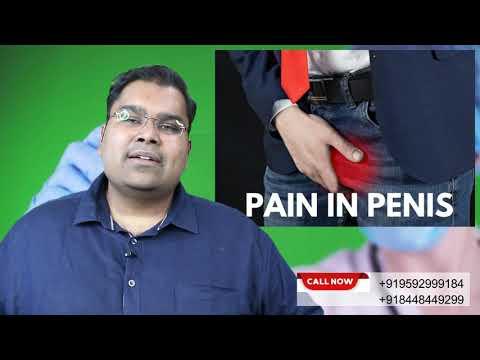 Távolítsa el a gyulladási prosztata tablettát