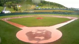 Cooperstown All Star Village Field 32 Live Stream