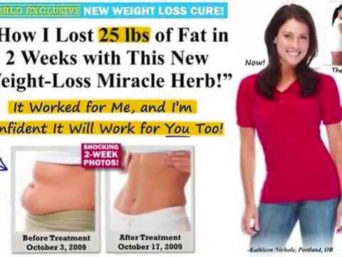 Jika Anda tidak memiliki sangat mungkin untuk menurunkan berat badan