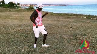 Mambo Salentino   A.Amoroso & Boomdabash| Choreo Zumba| Fit&Dance&Move|Alu Dieng