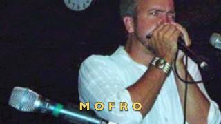 Mofro - The Long Way Home