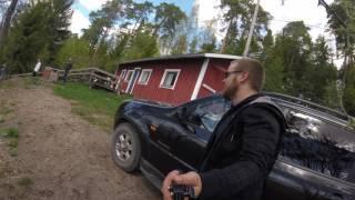 Туроператор туры на рыбалку в финляндию