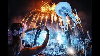 Tomorrowland Belgium 2018 - Official Aftermovie