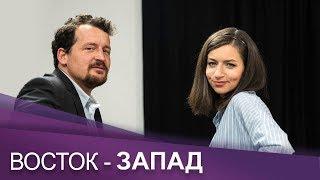 Павленский о жизни во Франции после тюрьмы, Шульман и Алексашенко — об отношениях Германии и России
