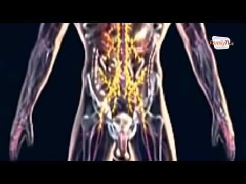 Massaggio prostatico Chernivtsi