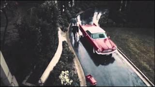 "Эдриен Броуди, Рекламный ролик Chrysler ""Style"" - Whatever Happened to Style?"