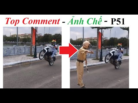 Top Comment  Ảnh Chế (P 51) Funny Photos, Photoshop Troll, Funny Pictures, Chỉnh sửa ảnh Free