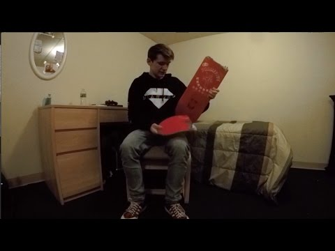 DONT SKATE PRIMITIVE SKATEBOARDS!! update video, review