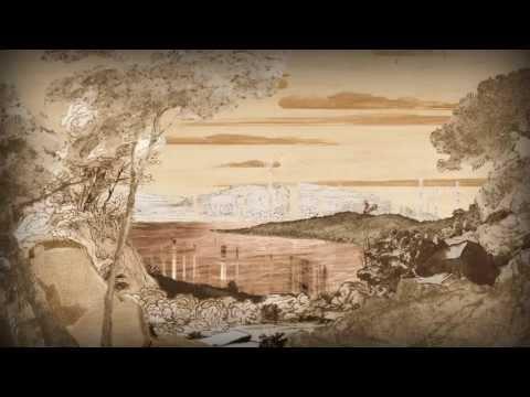 HVOB - Always like this | Official Video (Stil vor Talent)