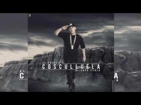 Cosculluela - Triste Recuerdo (Feat. Arcangel & De La Guetto) #BLANCOPERLA