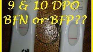 bfn 11 dpo followed by bfp - मुफ्त ऑनलाइन वीडियो