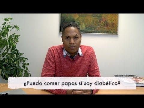 Puede haber una tos con diabetes tipo 2