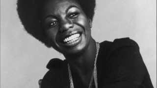 Nina Simone Let It Be Me Video