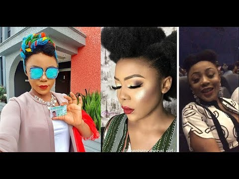 IFU OPENS UP WHY SHE DOES NOT  WANT TO GET MARRIED