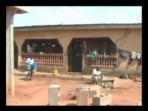 Download HUSBAND FOR SALE PART 1 - NIGERIAN NOLLYWOOD IGBO MOVIE HD Mp4 3GP Video and MP3