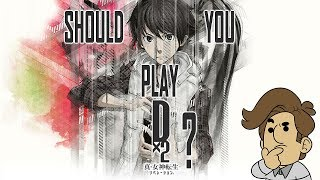 Dx2 Shin Megami Tensei Liberation Gameplay - Most Popular Videos