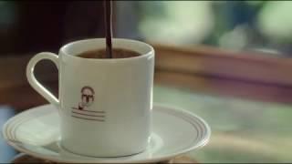 Кофе Mehmet Efendi Россия