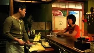 映画『夢売るふたり』 予告編 YUME URU FUTARI trailer