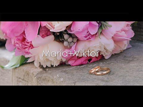 Zazuliak Andrii | AvideoZ, відео 14