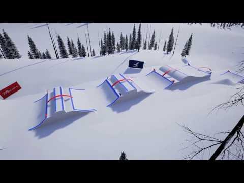 2017 Solitude Grand Prix Course Preview