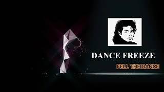 #kuttysyory#master#thalapathy#vijaymovie#dance cover#