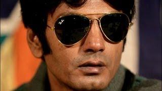 Jiya Tu Bihar Ke Lala Full Video Song | Gangs Of Wasseypur | Manoj Bajpai, Huma Qureshi and Others - BIHAR