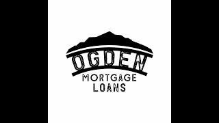Ogden Mortgage Loans